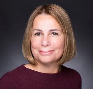 Jeanette Maggio